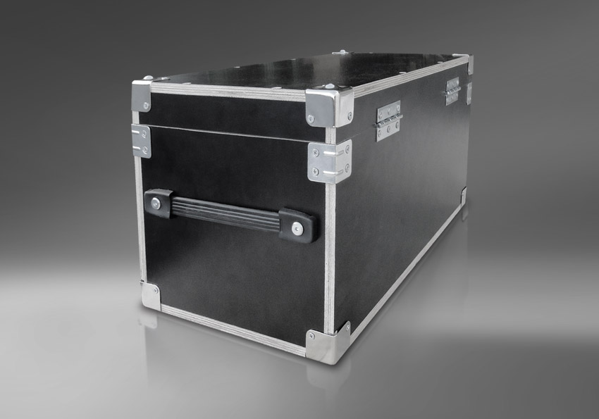 TRANSPORT TRUNK
