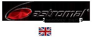 logo-english